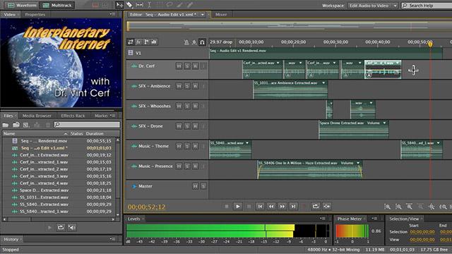 Free Download Adobe Audition Tutorial Free - casesbertyl