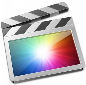 Final Cut Pro Online Classes | Film Transition