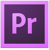 Logo-Premiere.jpg