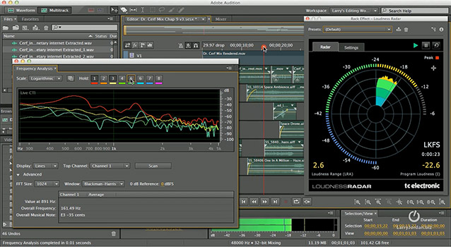 Download Adobe Audition CC for Windows - xbffug.me