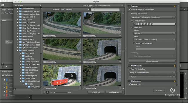 where to purchase Adobe Prelude CC 2014 software