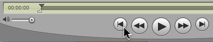 QuickTime Player 7 Pro: Merge Files   Larry Jordan