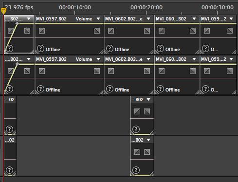 adobe media encoder error while decompressing pdf