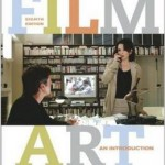 Film Art- An Introduction with Tutorial CD-ROM