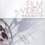 Film + Video Budgets 5th Edition
