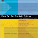 Final Cut Pro for Avid Editors