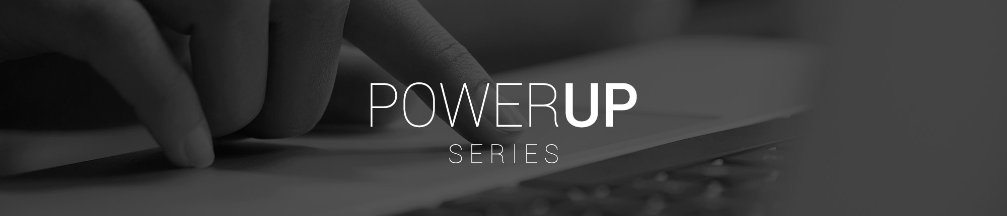 https://larryjordan.com/wp-content/uploads/2014/05/power-up-series_webinar-weekly-final-cut-pro-free.jpg