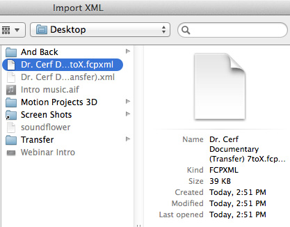 10 final cut pro torrents to get it free.