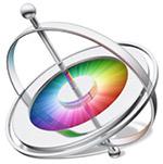 Logo-Motion5.jpg