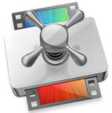 Logo-Compressor.jpg