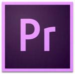 logo_Premiere_CC.jpg