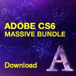 Larry Jordan: Massive Training Bundle | Beyond Our Adobe Video Editing Free Training