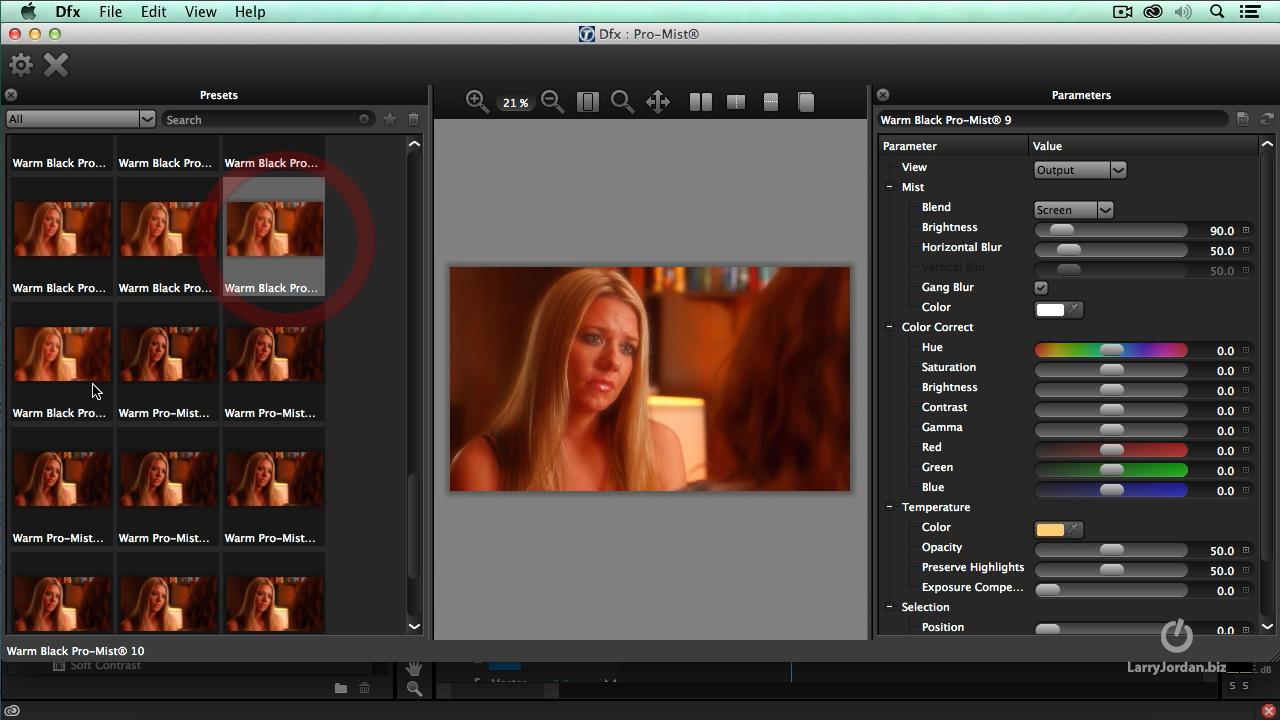 148: Plug-ins for Adobe Premiere Pro CC | Larry Jordan