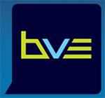 logo-BVE.jpg
