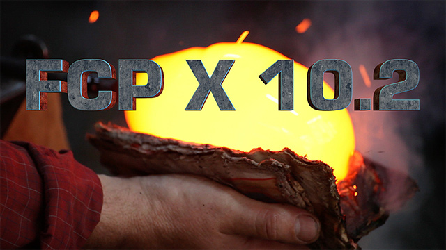 FCP-X-10.2-Title