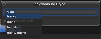 Keywords001