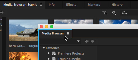 Browser013