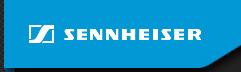 logo-Sennheiser