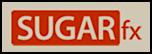 logo-SUGARfx