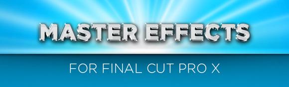 Header_Master_Effects