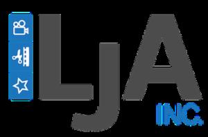 lja-logo