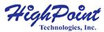 logo-HighPoint
