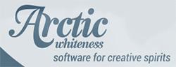 logo-arcticwhiteness
