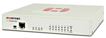 Fortinet01