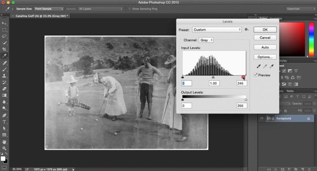 Photoshop_Video_Editors