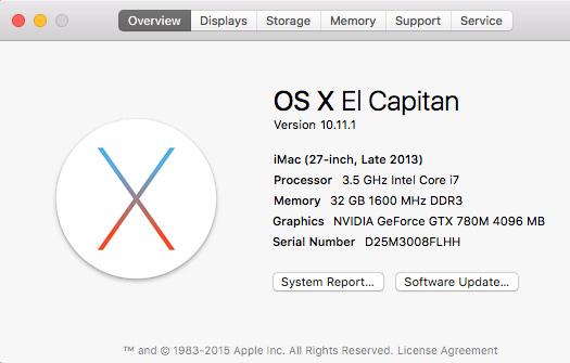 transmit 4.4.8 serial number mac torrentinstmank