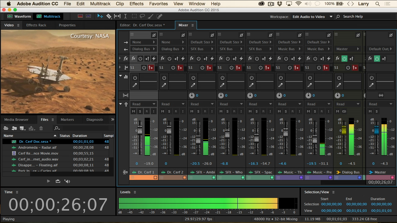скачать adobe audition cc 2019