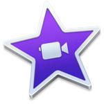 logo-iMovie