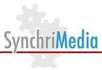 Logo-SynchriMedia