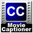 logo-MovieCaptioner