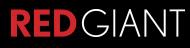 Logo-RedGiant