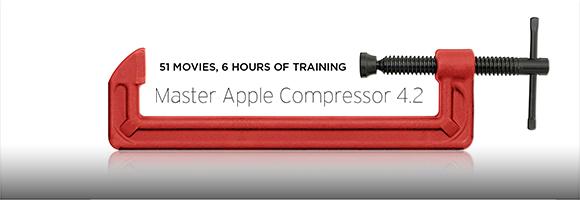 Slider_2000x689_Compressor