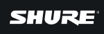logo-Shure