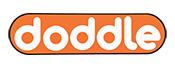 logo-Doddle