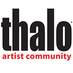 logo-Thalo