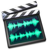 Convert Files From Soundtrack Pro to Adobe Audition CC | Larry Jordan
