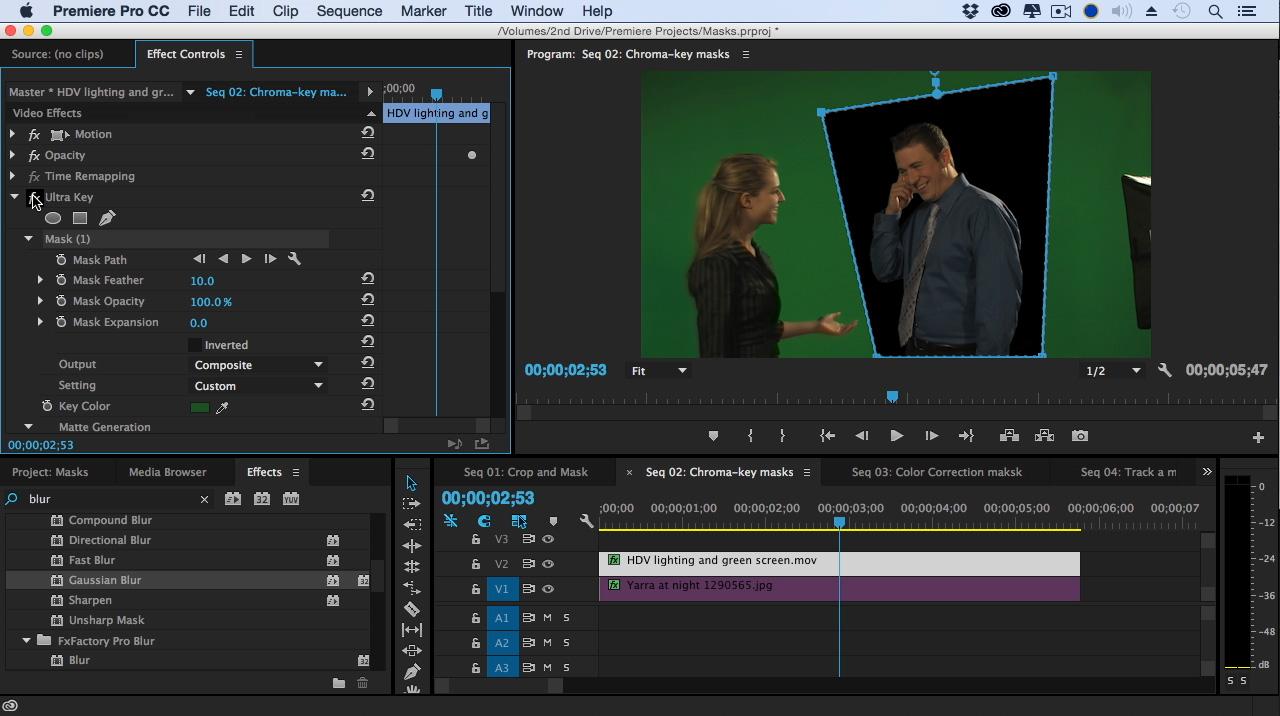 Adobe premiere pro cc 2016 free download