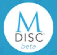 logo-MDISC