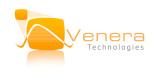 logo-VeneraTech