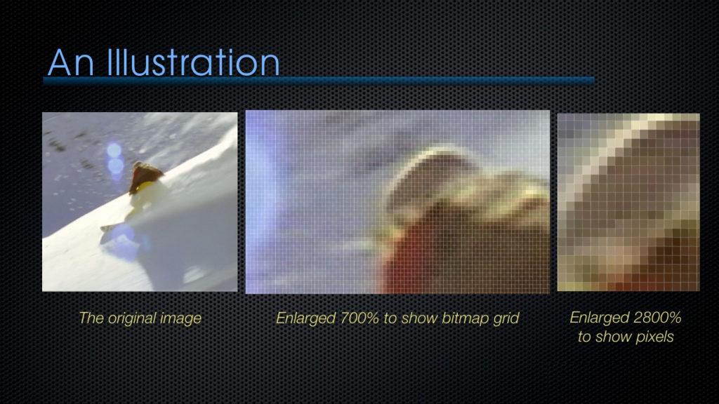 web203_image
