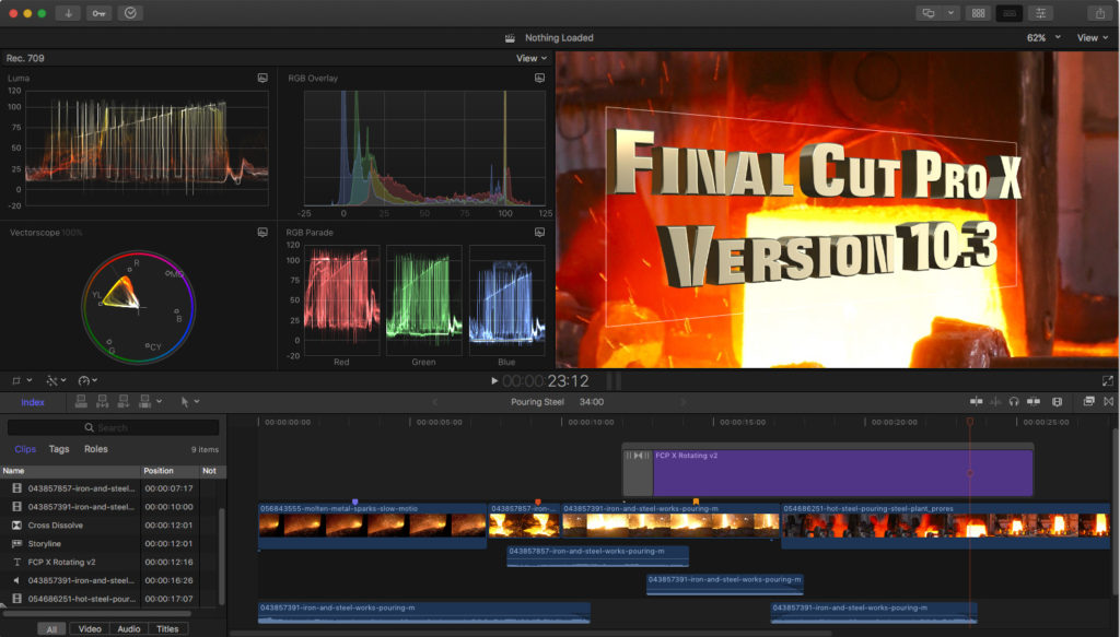 fcpx103001