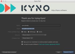 kyno001