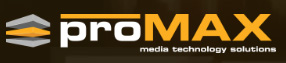 logo-promax