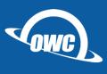 logo-owc