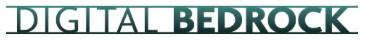 logo-digital_bedrock