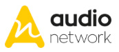 logo_audio_network